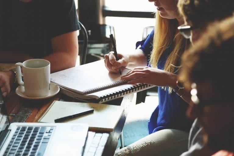 Comment s'inscrire en auto entrepreneur?