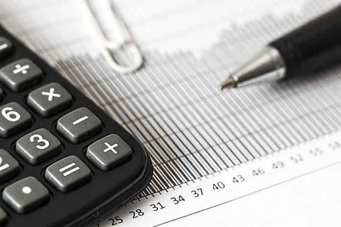 Calculez-vous correctement votre retour sur investissement?