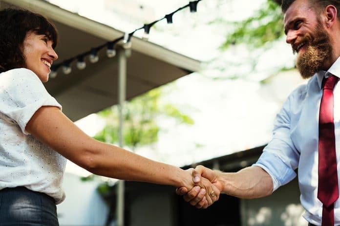 Comment se différencier grâce à la gestion de la relation client?