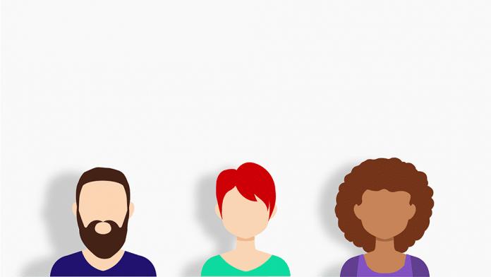 Comment construire un buyer persona qui correspond à vos clients?