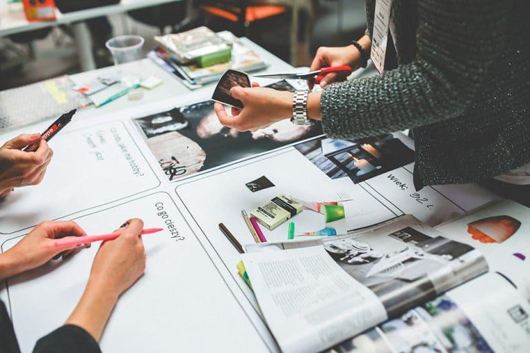 Pourquoi devez-vous mettre l'expérience utilisateur au centre de votre stratégie?
