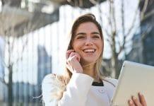 La satisfaction client est-elle une priorité pour votre entreprise ?