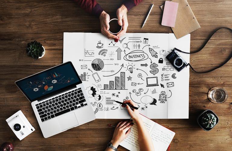 Comment réaliser un parcours client adapté à votre entreprise ?