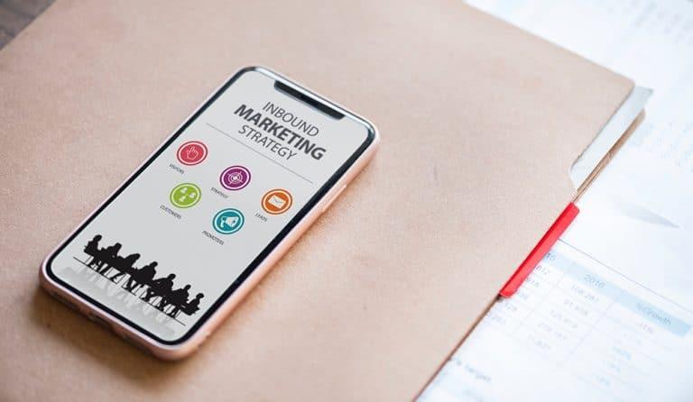 Pourquoi faut-il privilégier l'Inbound marketing plutôt que l'Outbound?