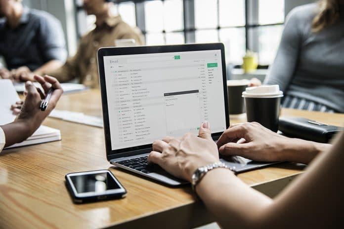 Le marketing automation: une nécessité en 2019?