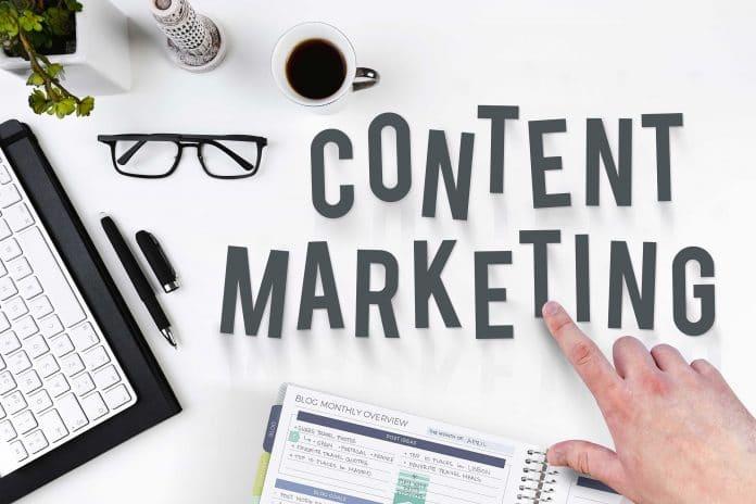 2 marques qui ont su tirer profit de la stratégie de contenu