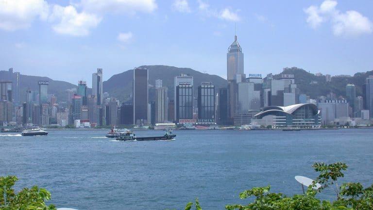 Société offshore en Chine, une alternative pour échapper à la pression fiscale européenne