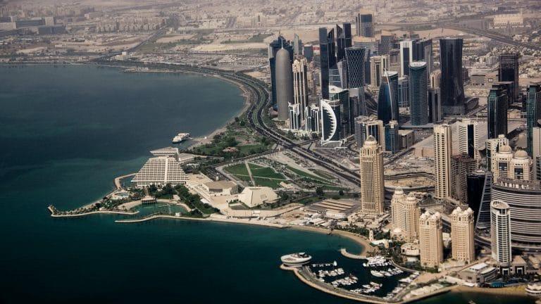 Quatre raisons d'opter pour la création d'une société offshore à Dubaï