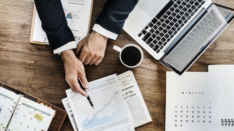 Comprendre les différentes étapes de la création d'une entreprise