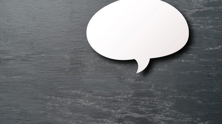 Développer sa communication au mieux