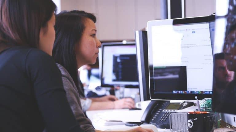 Formation professionnelle sur-mesure : Quels avantages pour les entreprises