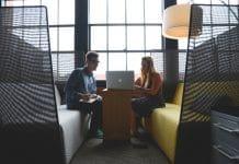 Quelles sont les aides accordées aux auto entrepreneurs ?