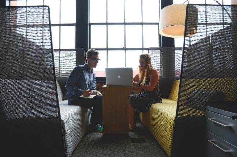 Quelles sont les aides accordées aux auto entrepreneurs?