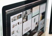 Comment transformer un site existant en site responsive?
