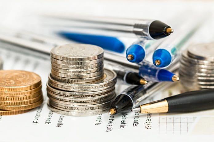 Comment déclarer ses impôts en tant qu'entrepreneur?