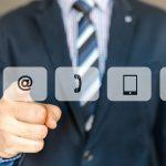Quel est l'impact de la digitalisation des entreprises en 2019?