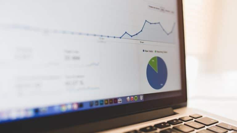 Comment trouver des clients sur Internet grâce au référencement naturel ?