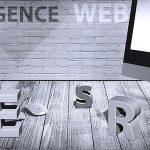 Duplicate content : quel impact sur votre business?