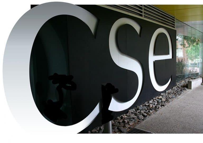 Mise en place du CSE dans une entreprise : comment procéder?