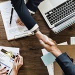 Coaching en entreprise : un rôle clé