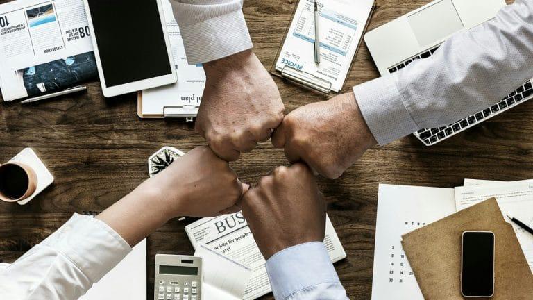 Comment bien rédiger un plan d'action commercial
