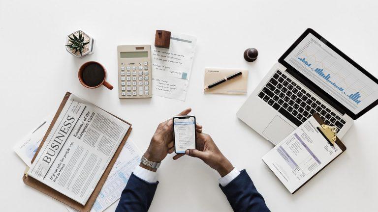 Pourquoi faut-il recourir aux services d'un expert-comptable