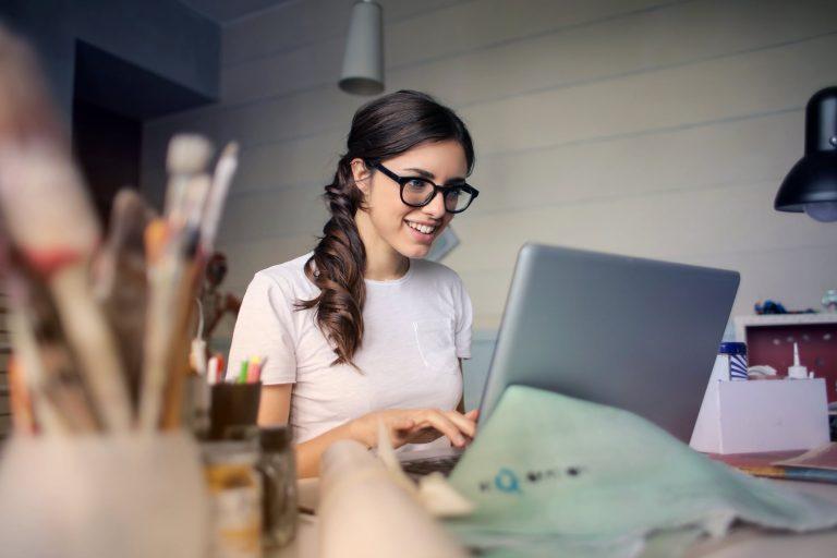 Les astuces marketing pour réussir un nouveau business