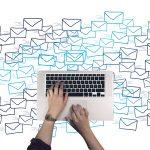 Comment segmenter vos courriels comme un pro ?