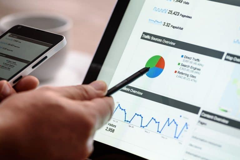 Comment booster les ventes grâce aux réseaux sociaux?