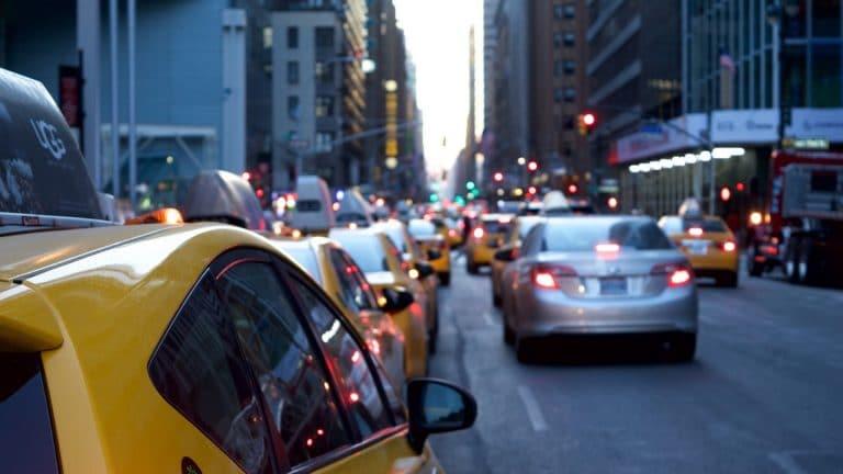 Comment gérer votre flotte automobile via une application?