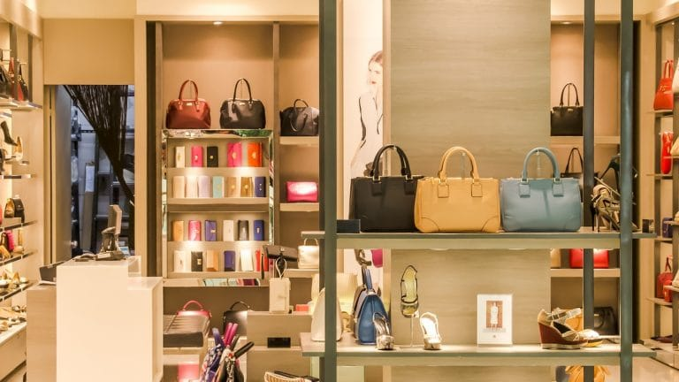 À quoi faut-il penser lorsque l'on ouvre une boutique ?
