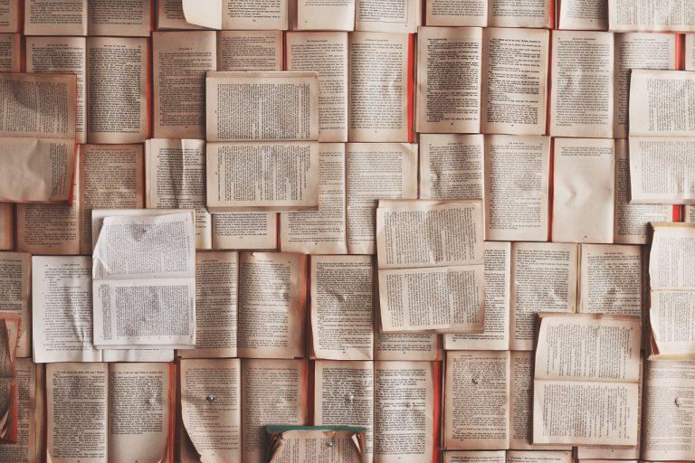 4 livres personnalisés dont vous aurez un jour besoin