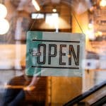 5 conseils pour ouvrir son premier restaurant
