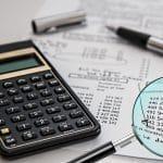 Pourquoi travailler avec un expert-comptable