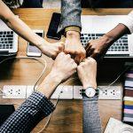 Comment renforcer l'esprit d'équipe ?
