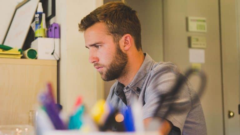 Freelance, pourquoi choisir des bureaux nomades ?