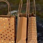 Quelques conseils pratiques pour personnaliser vos sacs publicitaires