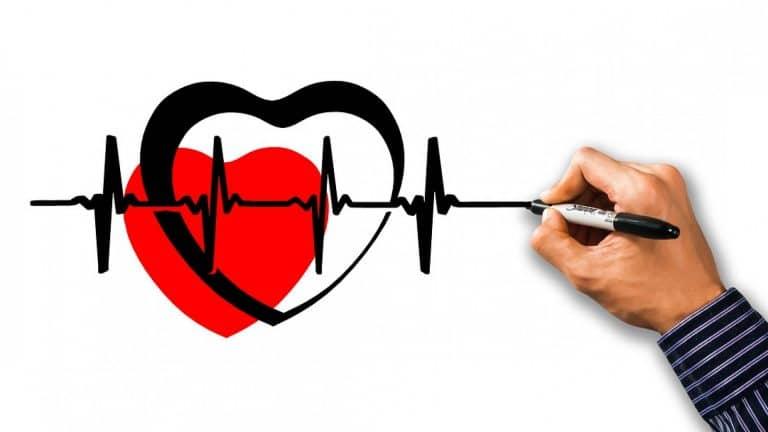 Les entreprises doivent se renseigner sur la cohérence cardiaque