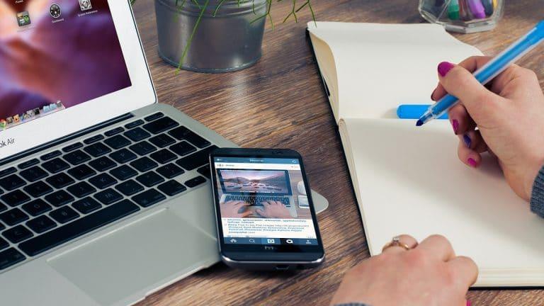 Faciliter la comptabilité des auto-entrepreneurs