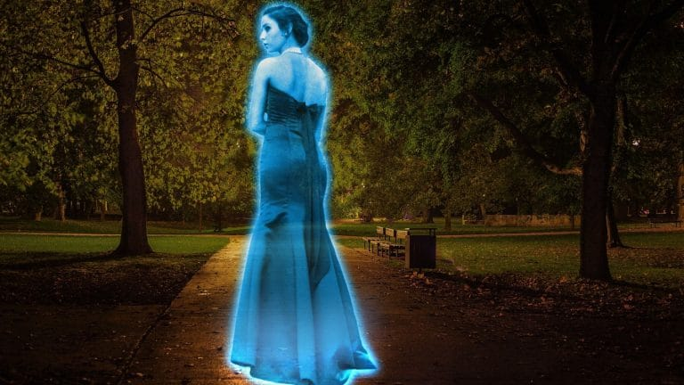 Opter pour un support moderne: l'hologramme