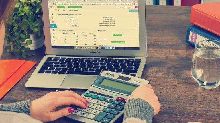 Indépendants : déléguez la gestion de votre comptabilité