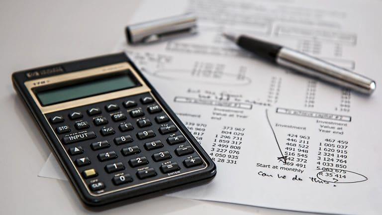 Comment réussir son bilan comptable ?