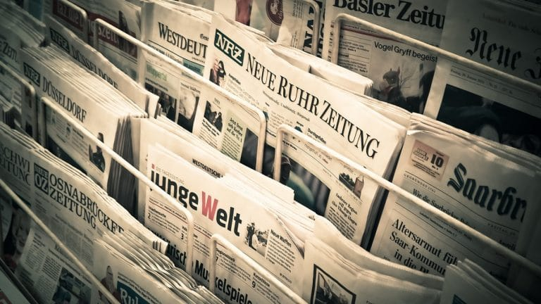 Développez son potentiel grâce aux relations presse