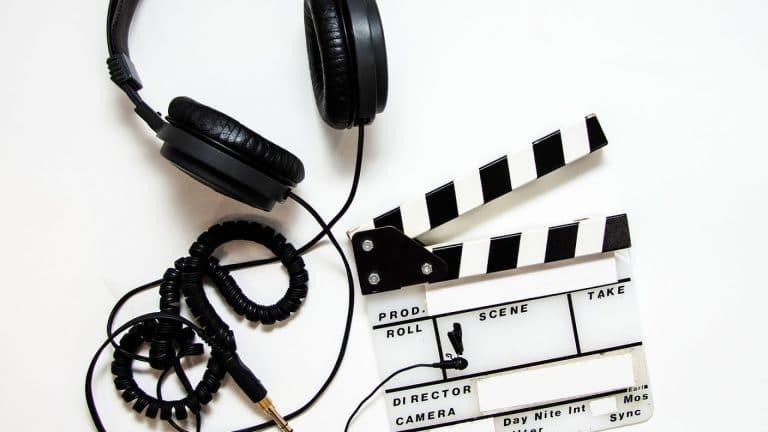 Et si vous utilisiez le support vidéo pour promouvoir votre entreprise ?
