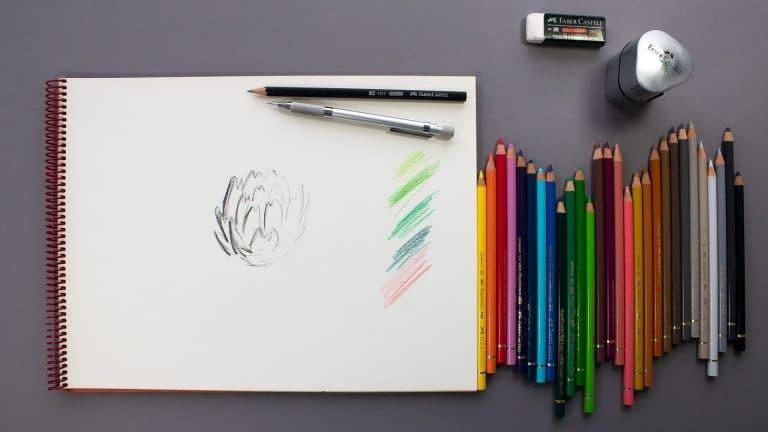 Les 3 ingrédients pour obtenir un joli logo professionnel