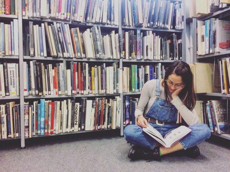 Comment envoyer un manuscrit à une maison d'édition ?