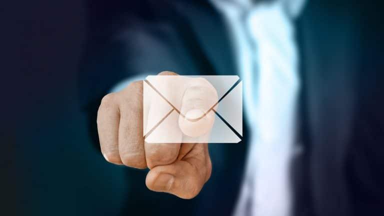Comment réussir votre campagne emailing ?
