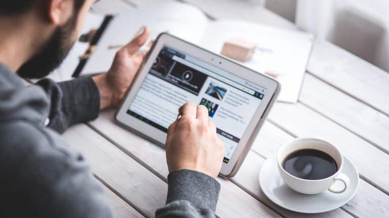 Comment financer sa formation au digital