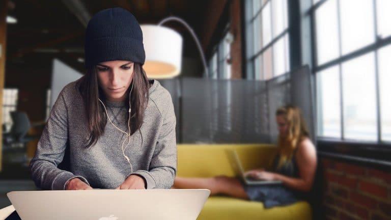 Comment choisir son agence de création de site web