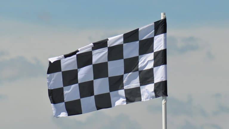 Création de drapeaux publicitaires : comment la réussir?